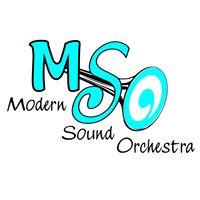 mso_logo