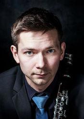 Andrey Chernov