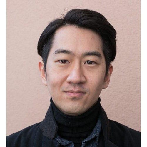 Sewon Jung
